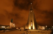 1.1423842840.1-hallgr-mskirkja-church