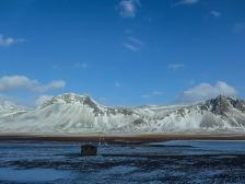 1.1423842840.1-reykjavik