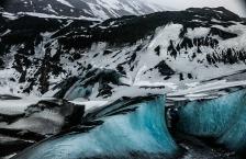 1.1423842840.2-glacier-hike