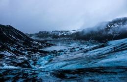1.1423842840.2-s-lheimaj-kull-glacier