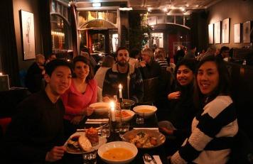 1.1423842840.dinner-in-reykjavik