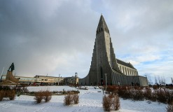 1.1423842840.hallgr-mskirkja-church