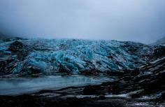 1.1423842840.s-lheimaj-kull-glacier