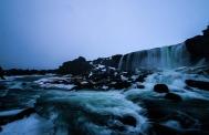 1.1423842840.waterfall