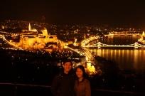 1.1426664983.2-budapest-at-night