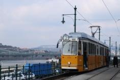 1.1426664983.the-famous-tram-no-2