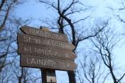 1.1426921544.1-vienna-woods