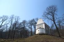 1.1426921544.vienna-woods