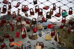 1.1427181293.love-locks