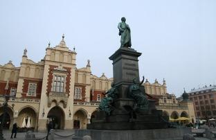 1.1429033120.3-krakow