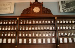1.1429033120.eagle-pharmacy
