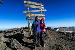 1.1437514149.1-uhuru-peak