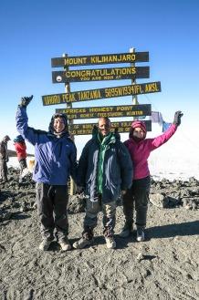 1.1437514149.uhuru-peak