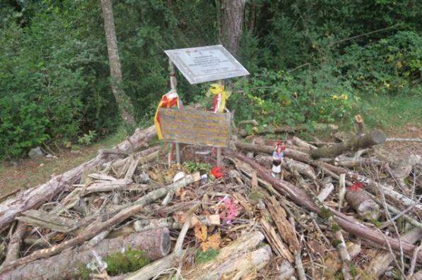 3.1444667374.memorial