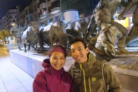 3.1444750096.running-of-the-bulls-monument