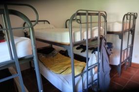 3.1444780800.our-dorm