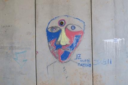3.1444918704.camino-grafitti