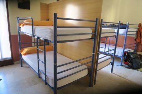 3.1444918704.our-dorm
