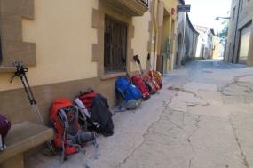 3.1444918704.pilgrim-bags-outside-the-lunch-spot