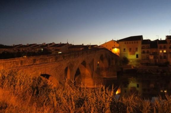 3.1444918704.puenta-bridge