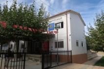 3.1445004271.the-hostel