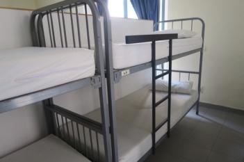3.1445086067.our-dorm
