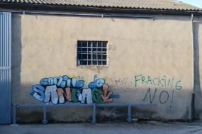 3.1445617980.grafitti