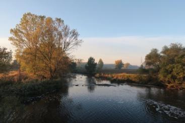 3.1445617980.river