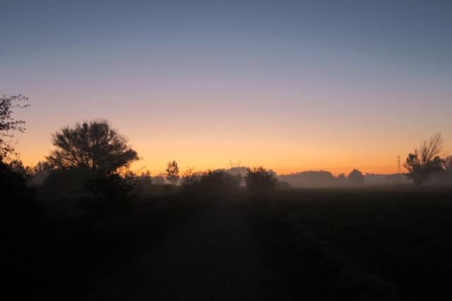 3.1445617980.sunrise