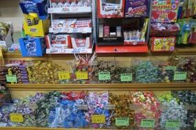 3.1445796660.candy-shop