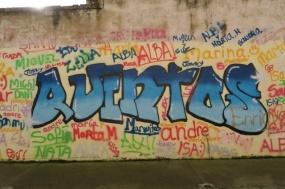 3.1445957497.grafitti-in-segunda