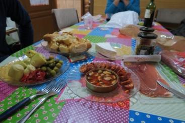 3.1446054953.tapas-for-dinner