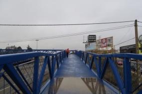 3.1446143398.1-bridge