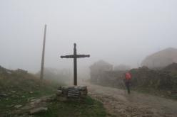 3.1446483057.mist