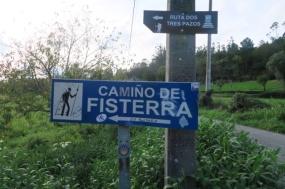 3.1447267613.camino-fisterra