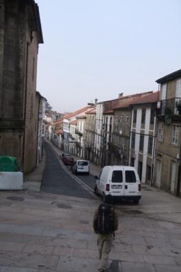 3.1447267613.leaving-santiago