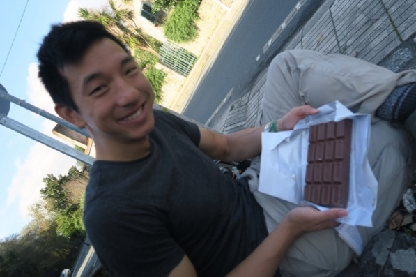 3.1447267613.the-chocolate