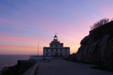3.1447494587.lighthouse