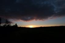 3.1447494587.sunrise