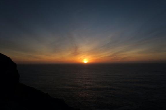 3.1447494587.sunset