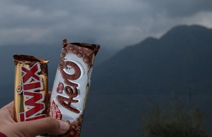 1.1400060903.chocolate-craving-in-the-himalayas