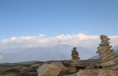 1.1400060903.the-prayer-stones