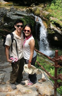 1.1400060903.waterfall