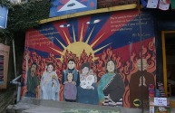 1.1401970773.1-free-tibet