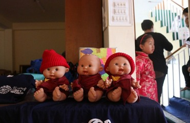 1.1401970773.cabbage-patch-monks