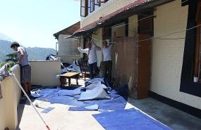 1.1401970773.renovations-at-tibet-world