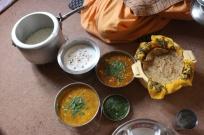 1.1402390422.amazing-indian-dishes