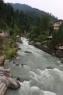 1.1402390422.beas-river