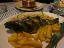 1.1402390422.garlic-butter-trout---manali-s-signature-dish