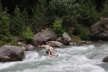 1.1402390422.river-crossing